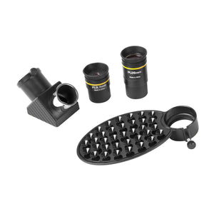 National Geographic -CF600 Pan Handle Telescope Carbon Fiber 60mm