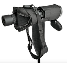 Load image into Gallery viewer, Spotting Scopes - Bresser Condor 20-60x85 Straight View Spotting Scope - 43-21501