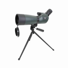 Load image into Gallery viewer, Spotting Scopes - Carson 15-45x60mm Everglade Spotting Scope - SS-560