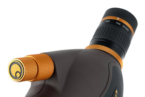 Spotting Scopes - Levenhuk Blaze PRO 60 Spotting Scope - 72104