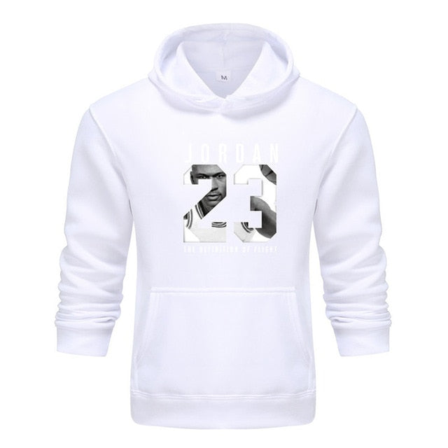 Hoodies - Tracksuit Sweatshirt Suit