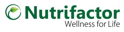 Nutrifactor UAE | Wellness for life