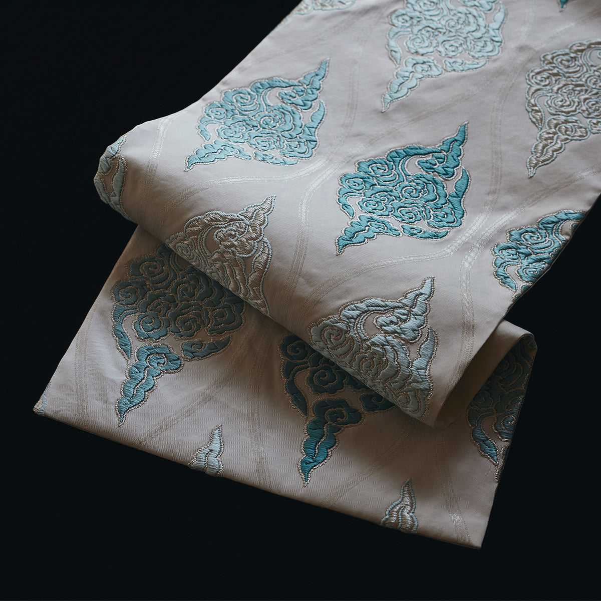 Textile for Furniture