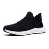 Gymvascular™ - Men's trendy non-slip running shoes