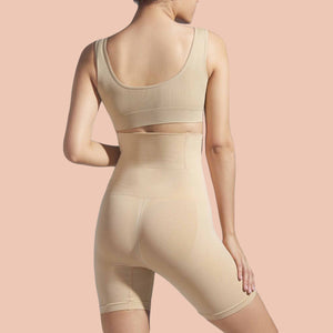 Everyday Essential 3-in-1 High-Waisted Shaper