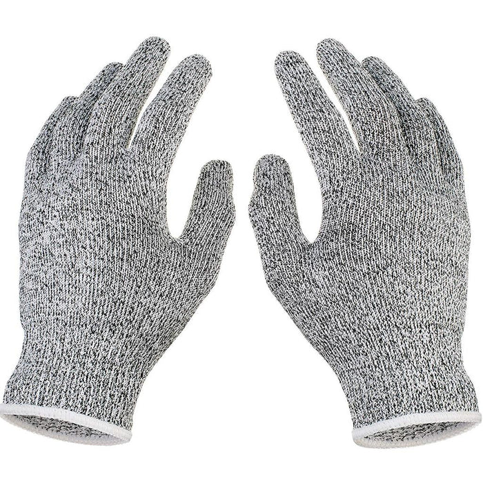 Cut Resistant Gloves - High Performance Protection