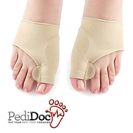 Bunion Corrector Bunion Relief Sleeves