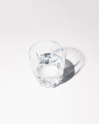How to hydrate skin