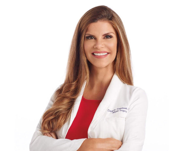 Dr. Dendy Engelman, MD
