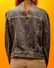 Load image into Gallery viewer, GAS Denim Jacket - The Bearded Gypsy Vintage Co.