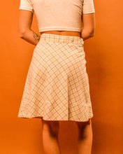 Load image into Gallery viewer, Mary jane Skirt - The Bearded Gypsy Vintage Co.