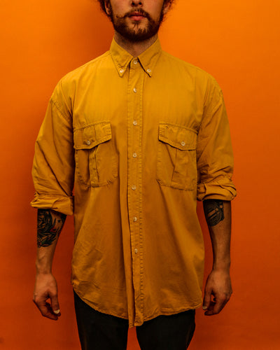 3/4 Quater Sleeve - The Bearded Gypsy Vintage Co.