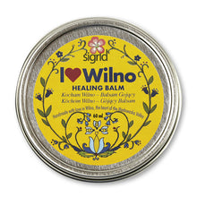 Load image into Gallery viewer, I Love Wilno Healing Balm