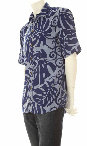 Load image into Gallery viewer, Buttondown Aloha Shirt