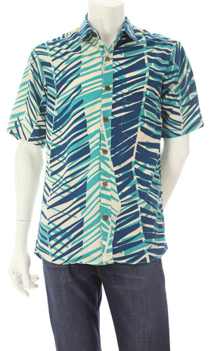 ʻimisi ʻo ha kavenga ki he Gallery Viewer, Buttondown ʻAloha