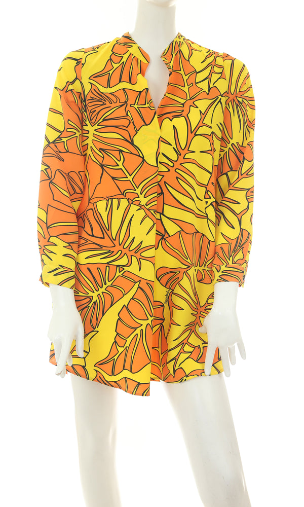 ʻimisi ʻo ha kavenga ki he Gallery Viewer, Kaiana Shirt Dress