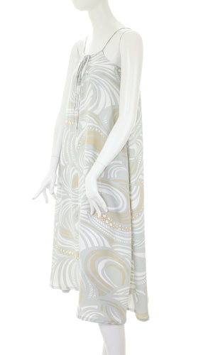 Load image into Gallery viewer, Kahana Maxi Dress