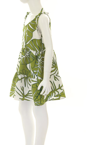Load image into Gallery viewer, Keiki Jaycie Dress