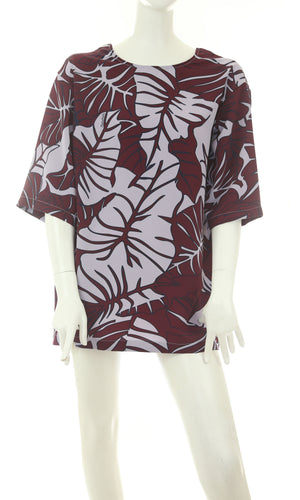 Load image into Gallery viewer, Makana Bow Dress
