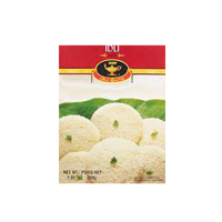 Deep Instant Mix Idli