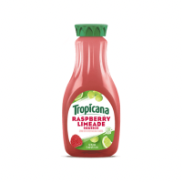 Tropicana Raspberry Lemonade Squeeze