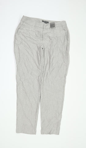 Womens Trousers Preworn Ltd