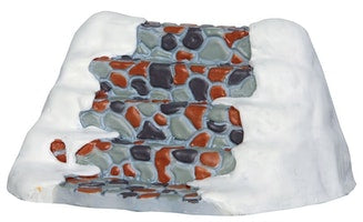 SUPER OFFERTA  LEMAX Little Stone Steps SKU: 34645