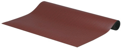 SUPER OFFERTA LEMAX Large Brick Mat SKU: 34916