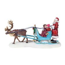 SUPER OFFERTA LUVILLE - romantic sledge ride  - SKU 608261