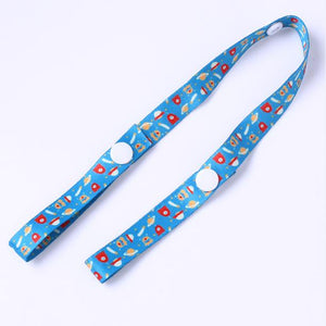 Dummy / Pacifier / Toy Chain Strap
