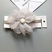 Load image into Gallery viewer, Stunning Princess Headbands - Various Styles