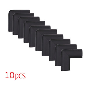 5/8/10Pcs Table Corner Guard / Protectors