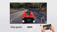 Load and play video in Gallery viewer, 1080P Mini Projector For Smartphone - Amazing!