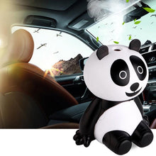 Load image into Gallery viewer, Panda Air Humidifier, Mist Maker