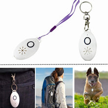 Load image into Gallery viewer, Ultrasonic Flea Tick Repeller