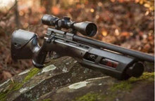 Load image into Gallery viewer, Umarex Gauntlet PCP Air Rifle, Synthetic Stock