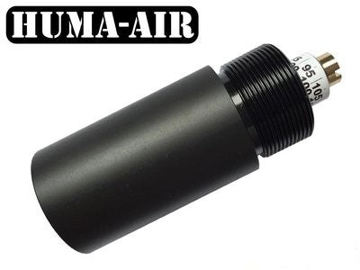 HUMA-AIR EXTERNAL TUNING REGULATOR FOR CZ200