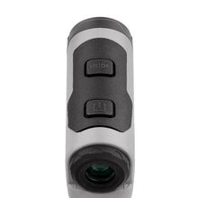 Load image into Gallery viewer, Discovery D1200 Laser Range Finder