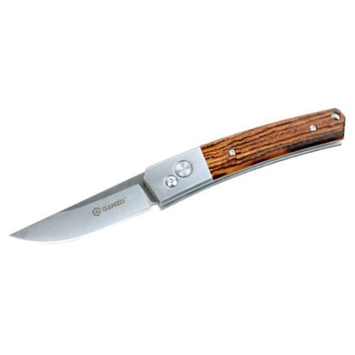 G7361-WD1 Knife - KNIVES & MULTI TOOLS