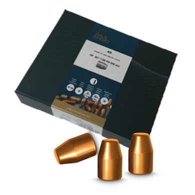 H&N Hollowpoint.401 19- Grain High Speed / 500s - Pellets