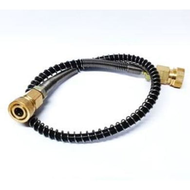 PCP FILL STATION SPARE 50CM HOSES - FILLING PARTS AND