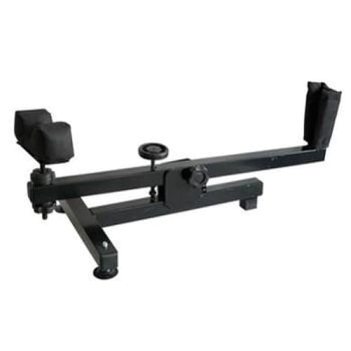 Shooting Stand - SPARE PARTS AND ACCESSORIES