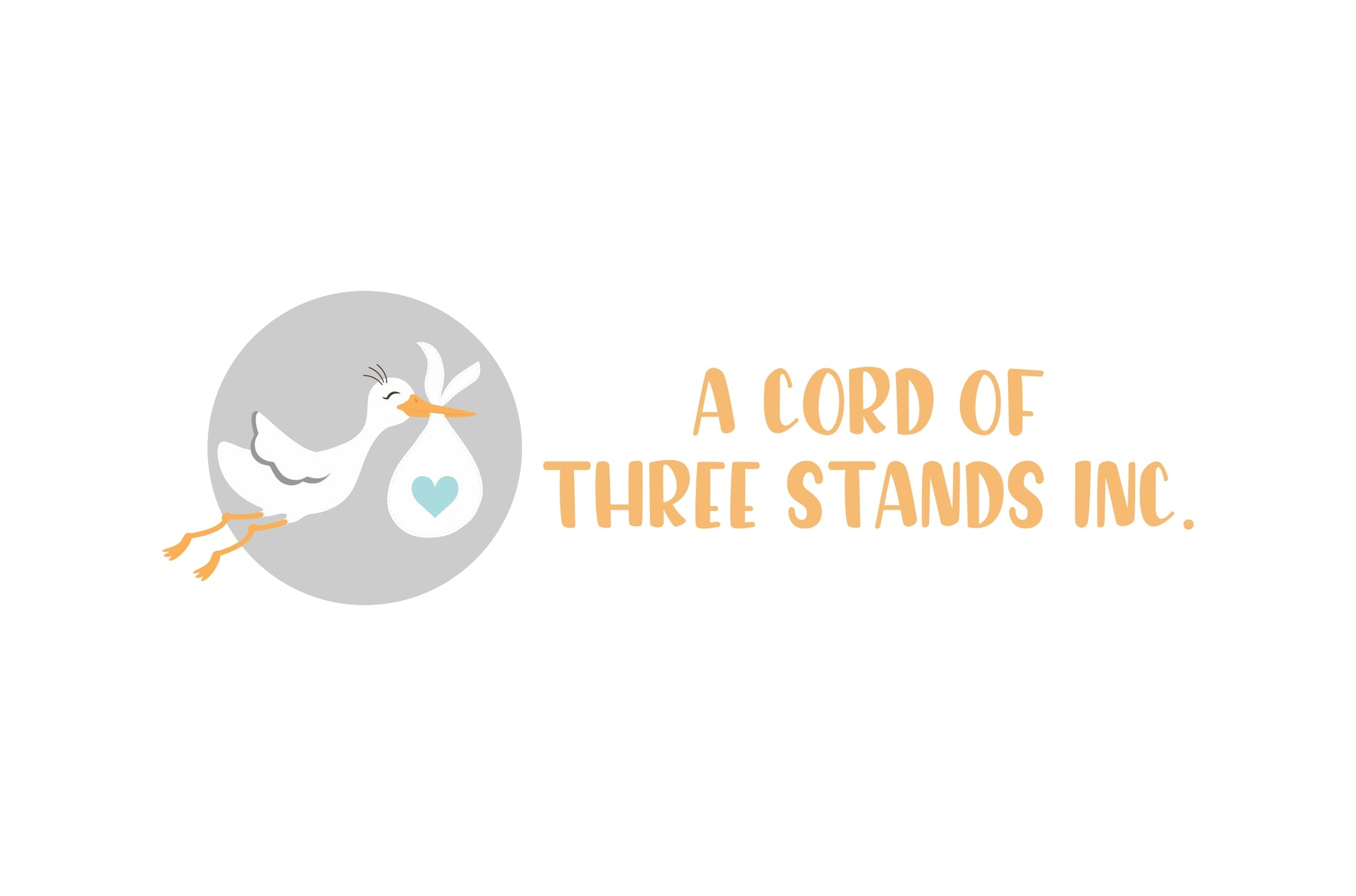 a cord of three stands inc.