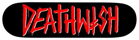 Deathtag