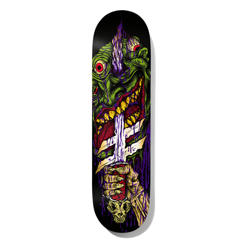 Neen Slayer Twin Deck 8.5