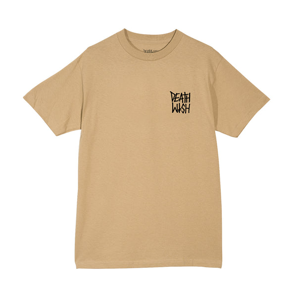 The Truth Sand Tee