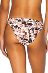 Swim Systems Serengeti Bliss Banded Bottom