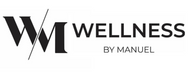 WELLNESS BY MANUEL
