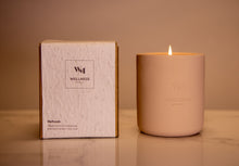 Load image into Gallery viewer, 1 Wick Unwind & Refresh Soy Scented Candle Collection - Wellness By Manuel