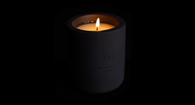 Load and play video in Gallery viewer, Refresh & Unwind Aromatherapy Soy Scented Candle Collection - Wellness By Manuel